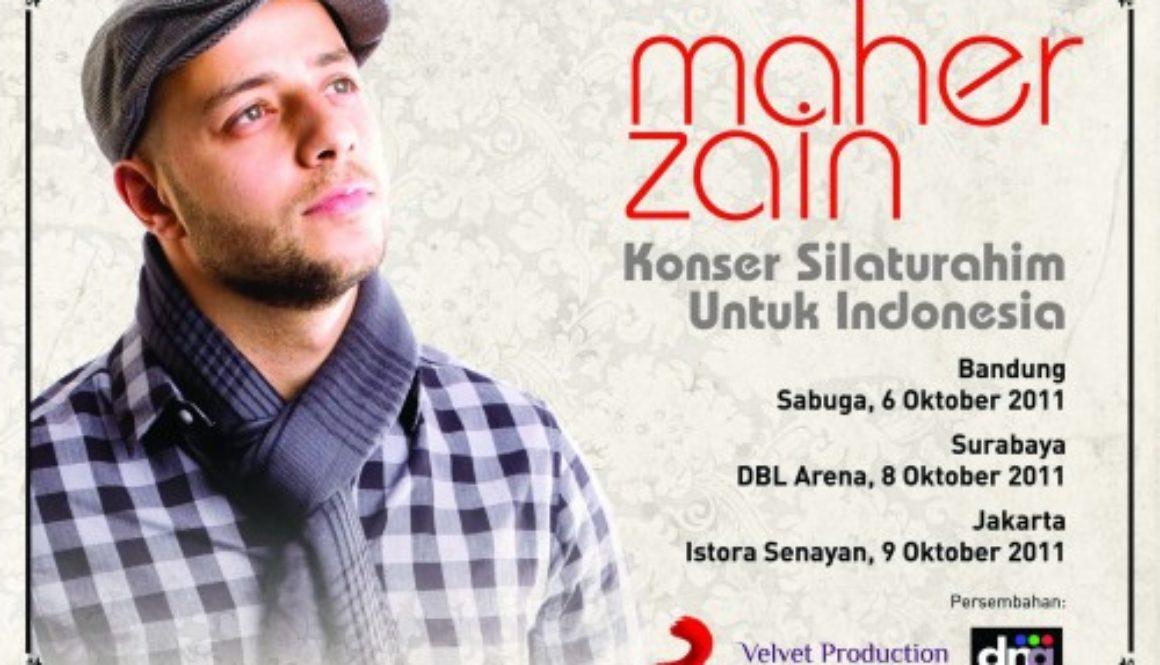 Maher-Zain-2011-500x375