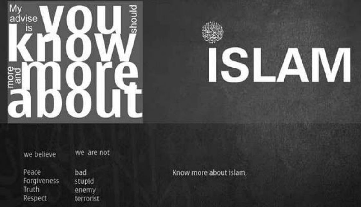 islamic-wallpaper-know-more-about-islam