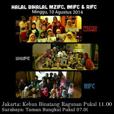 halal bihalal mzifc1